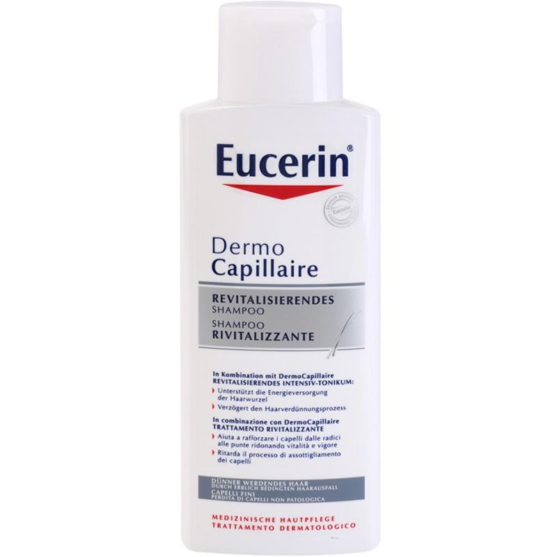 Las vitaminas a b c b12 en las ampollas para los cabellos