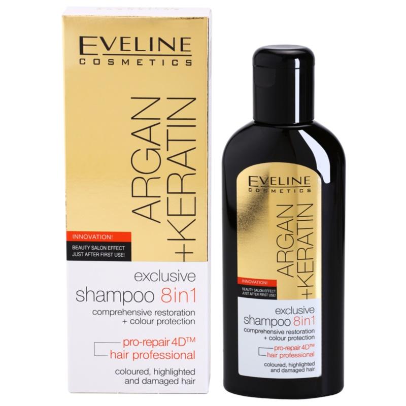 La mejor cosmética de la caída de los cabello las revocaciones