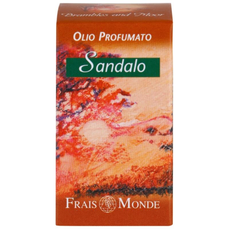 Frais Monde Антицеллюлитная сыворотка с экстрактами кофеина и гуараны, комплексом марапуамы и катуабы