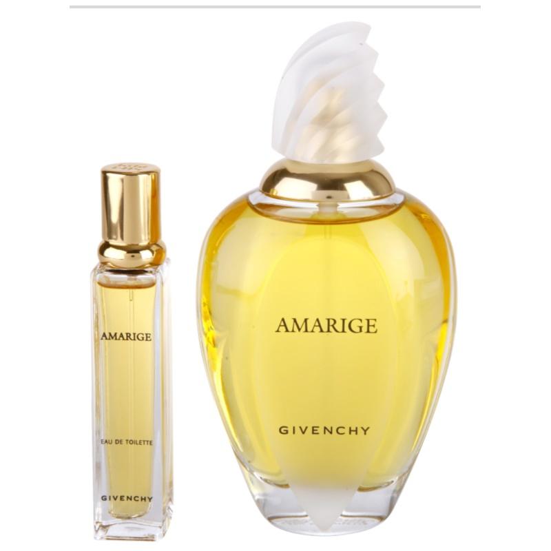 Amarige Perfume Review Best Western In Santa Clara Ca