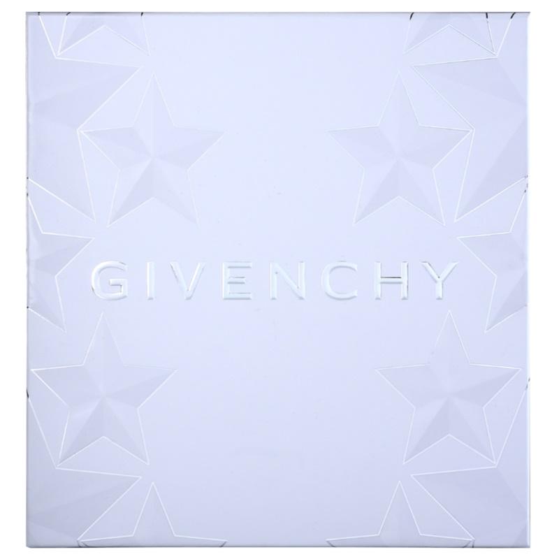 Givenchy Gentleman Geschenkset I Notino De
