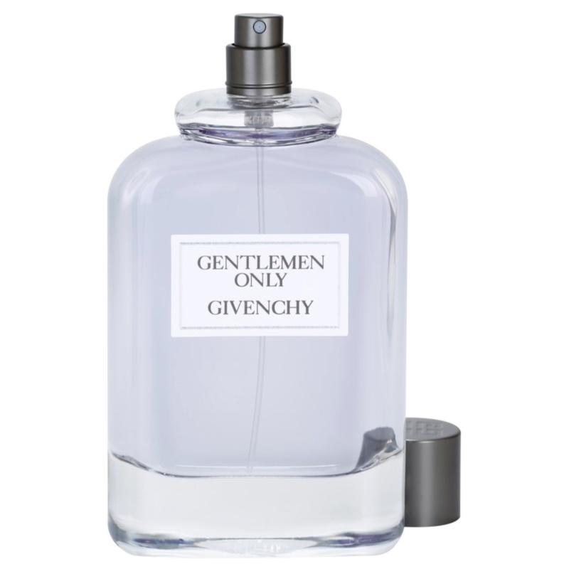 Givenchy Gentlemen Only Eau De Toilette For Men 150 Ml