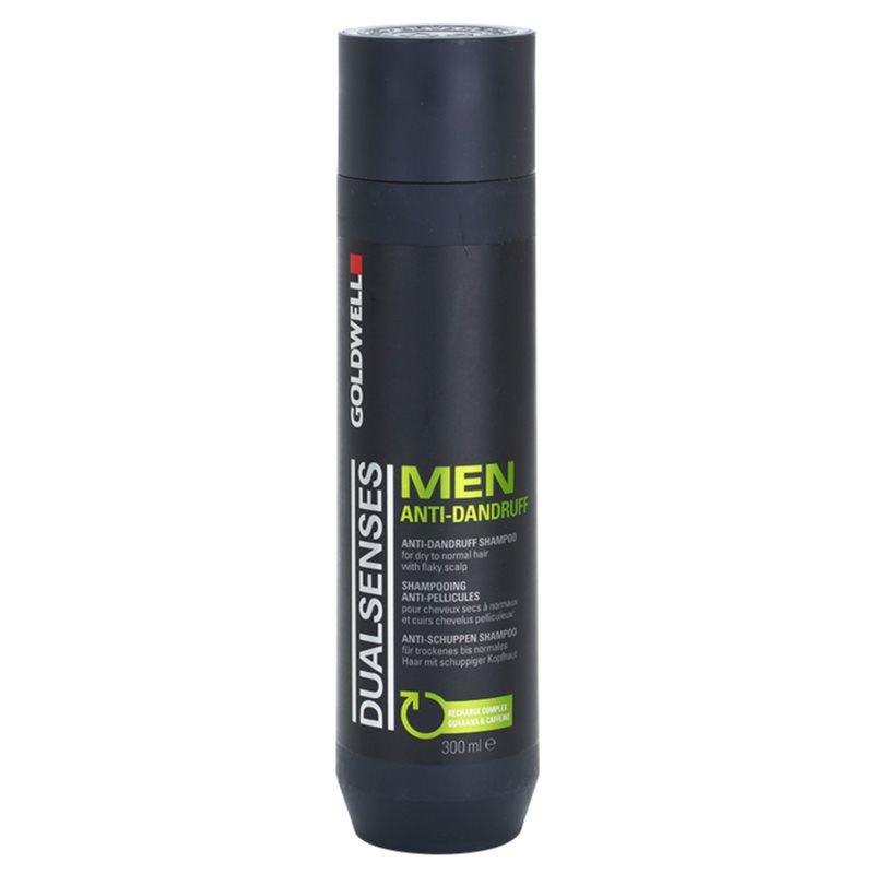 haaruitval door shampoo