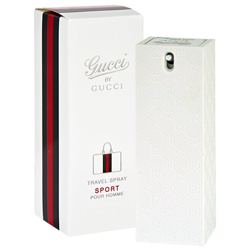gucci gucci by gucci sport pour homme eau de toilette for men 90 ml. Black Bedroom Furniture Sets. Home Design Ideas