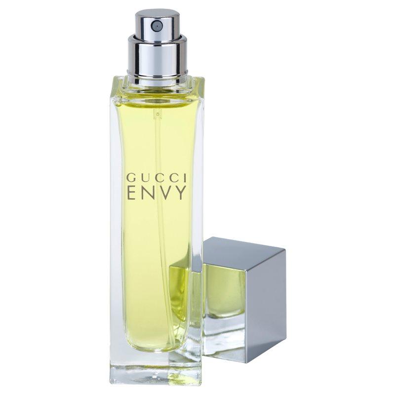 gucci envy. beauty code: guc0045 gucci envy