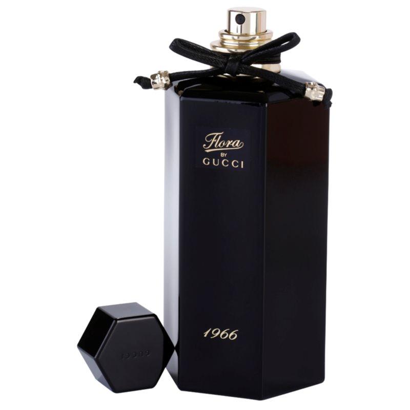 f11491dc299 Eau de Parfum tester for Women 100 ml