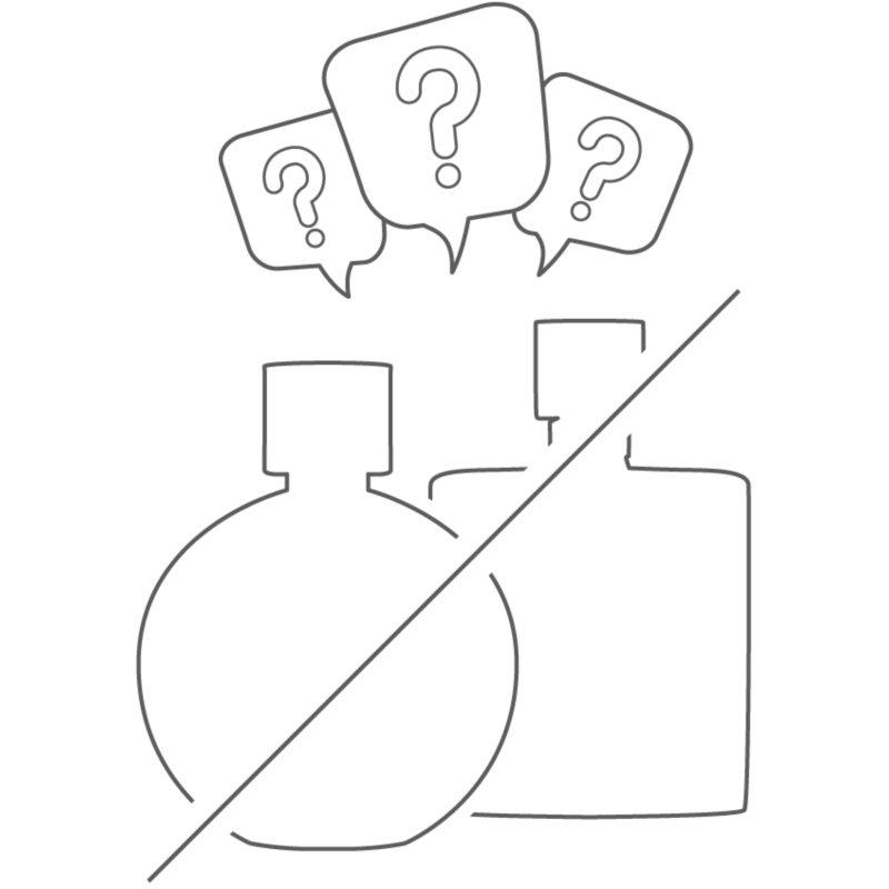 Guerlain la petite robe noire lait velours