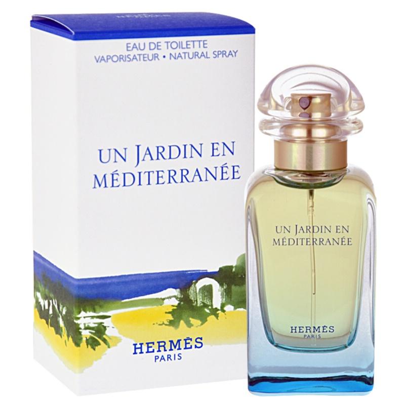 Herm s un jardin en m diterran e - Un jardin mediterranee ...