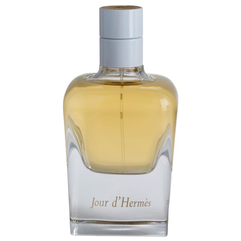 herm s jour d hermes eau de parfum f r damen 85 ml. Black Bedroom Furniture Sets. Home Design Ideas