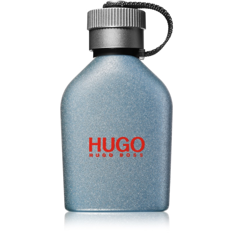 hugo boss hugo urban journey eau de toilette for men 125 ml. Black Bedroom Furniture Sets. Home Design Ideas