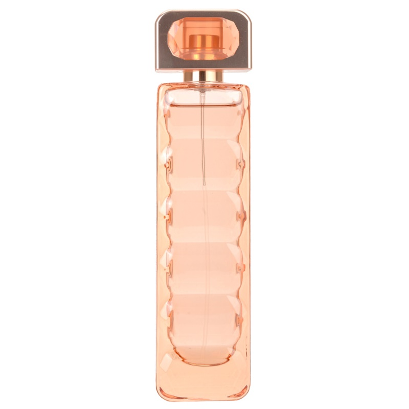 hugo boss boss orange eau de parfum for women 75 ml. Black Bedroom Furniture Sets. Home Design Ideas