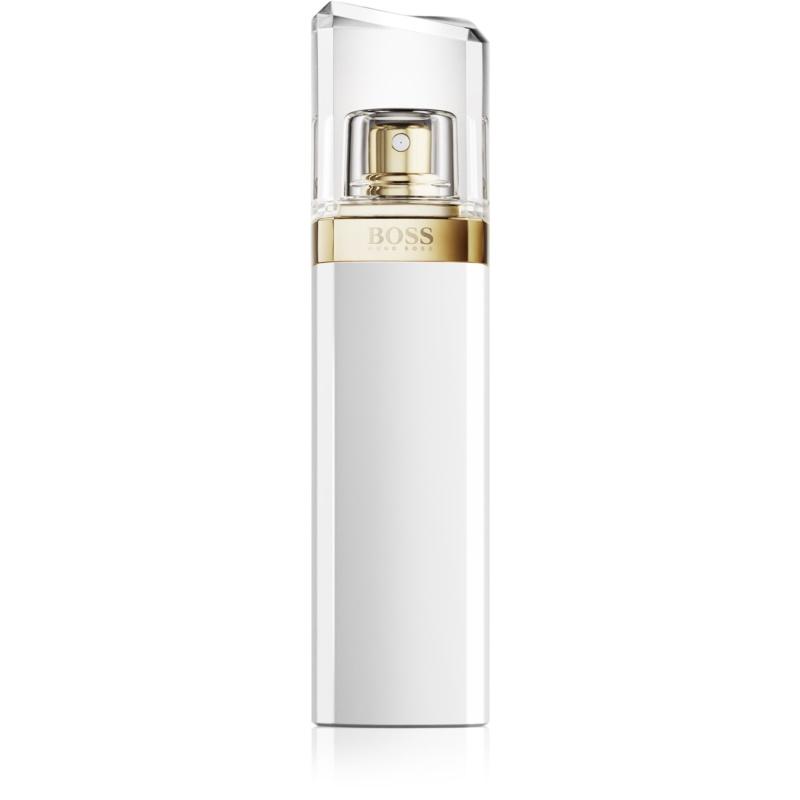 hugo boss boss jour eau de parfum f r damen 75 ml. Black Bedroom Furniture Sets. Home Design Ideas