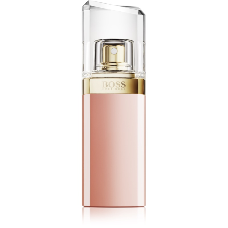 hugo boss boss ma vie eau de parfum f r damen 75 ml