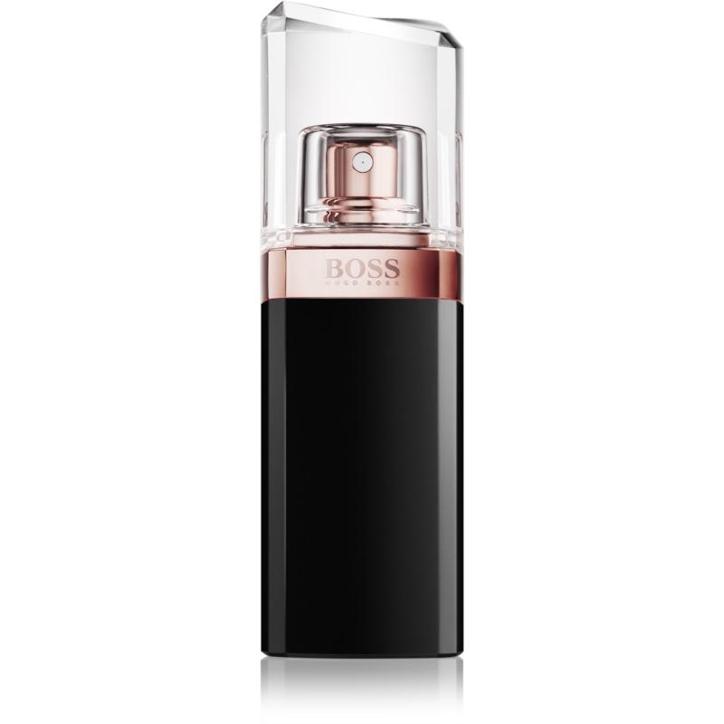 hugo boss boss nuit intense eau de parfum f r damen 75 ml. Black Bedroom Furniture Sets. Home Design Ideas