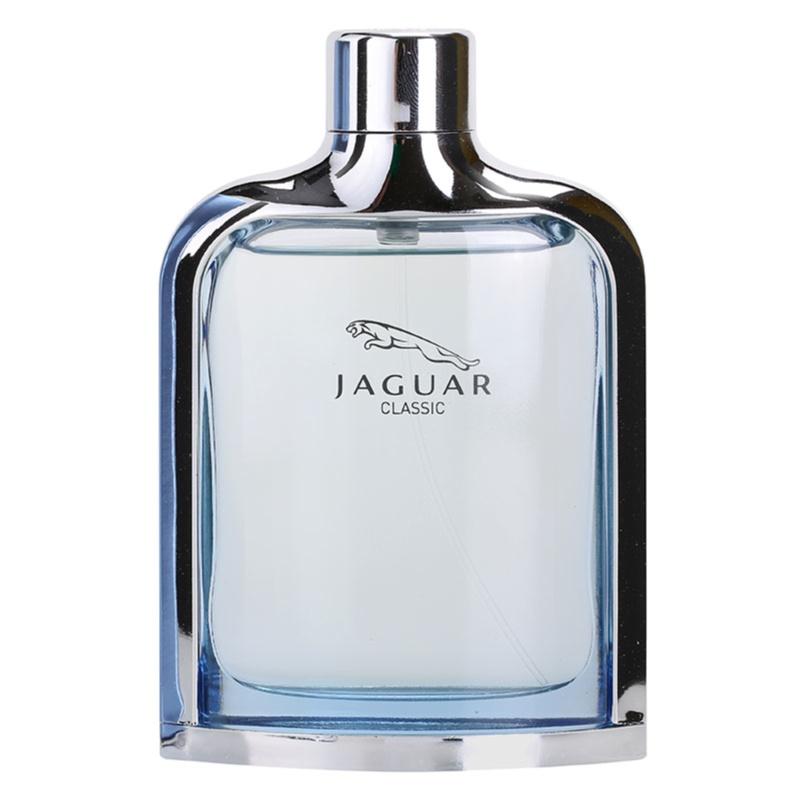 in men calvin for jaguar the women best dior klein and perfume word