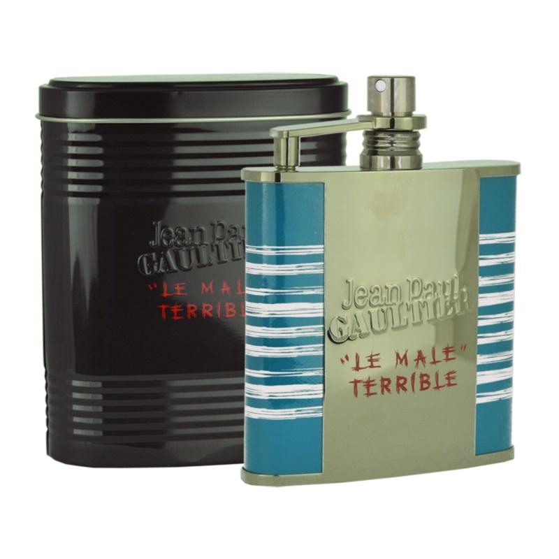 Paul Male Terrible Men Gaultier ExtremeEau For Jean Le Toilette De 6gvfyb7Y