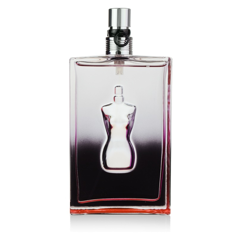 jean paul gaultier ma dame eau de parfum eau de parfum para mujer 75 ml. Black Bedroom Furniture Sets. Home Design Ideas