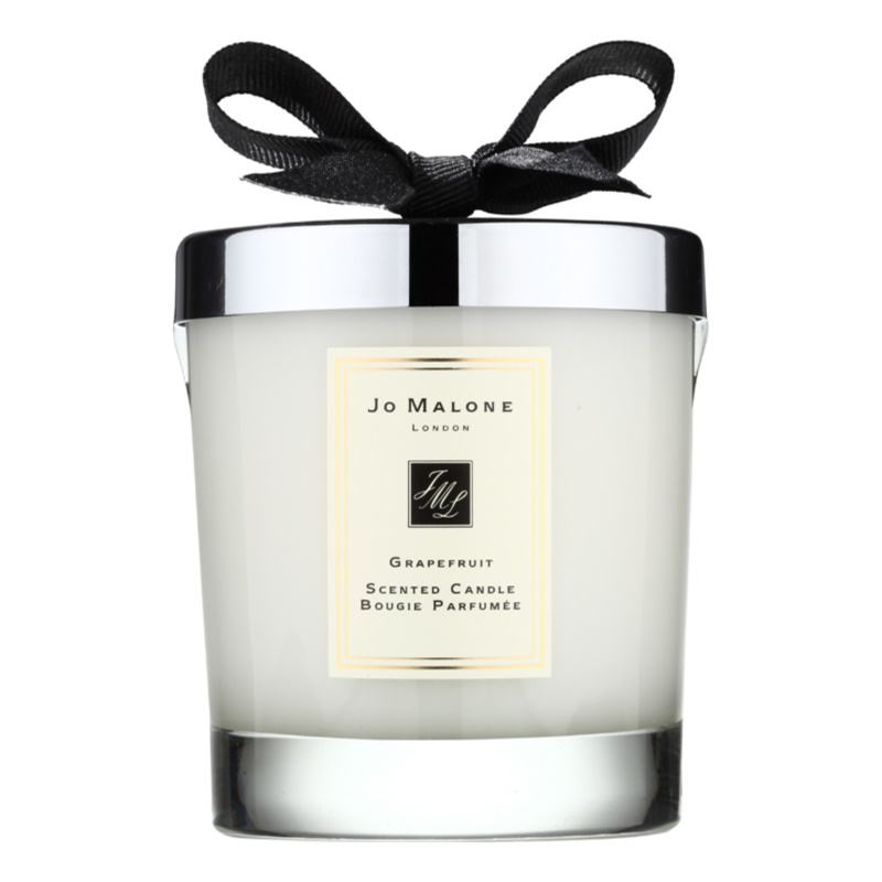 jo malone grapefruit duftkerze 200 g. Black Bedroom Furniture Sets. Home Design Ideas