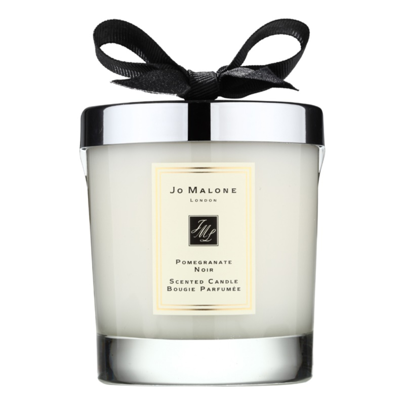 jo malone pomegranate noir duftkerze 200 g. Black Bedroom Furniture Sets. Home Design Ideas