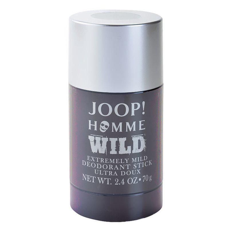 später Schuhwerk hochwertiges Design Joop! Homme Wild, Deo-Stick Herren 70 g | notino.at
