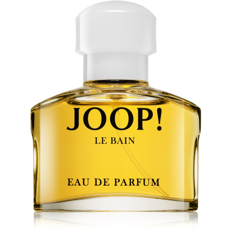 joop le bain eau de parfum n knek 75 ml. Black Bedroom Furniture Sets. Home Design Ideas