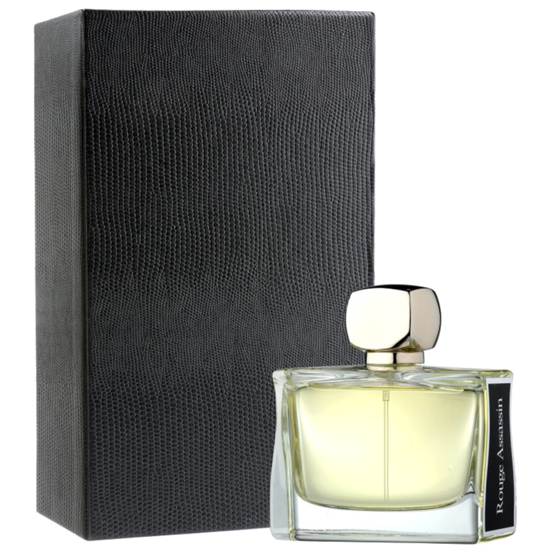 jovoy rouge assassin eau de parfum f r damen 100 ml. Black Bedroom Furniture Sets. Home Design Ideas