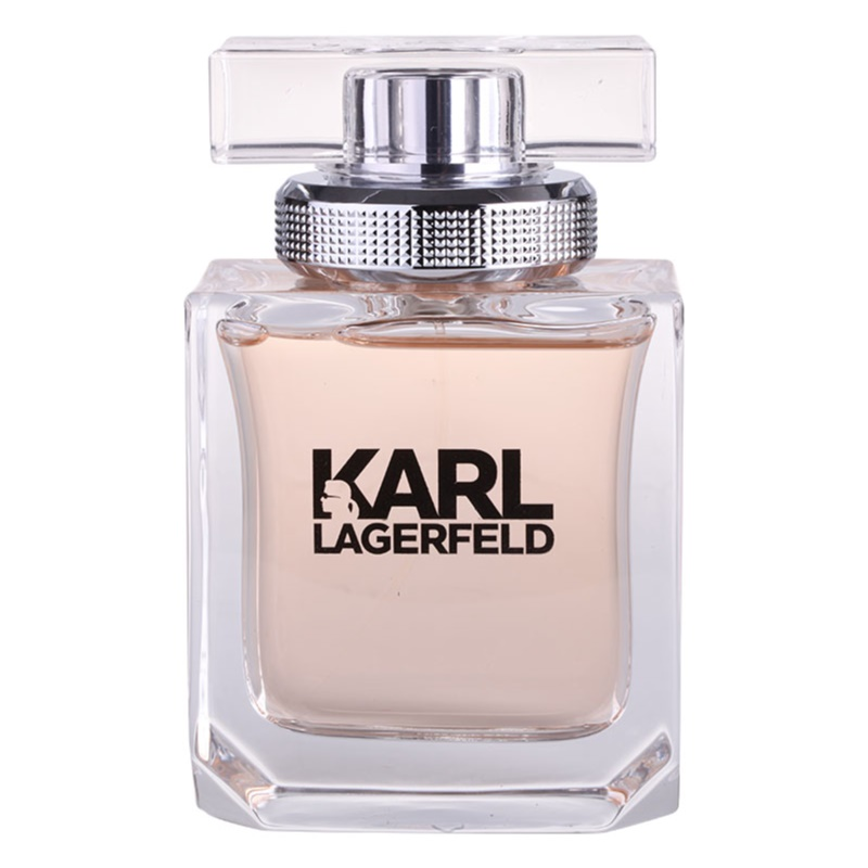 karl lagerfeld parfum kruidvat