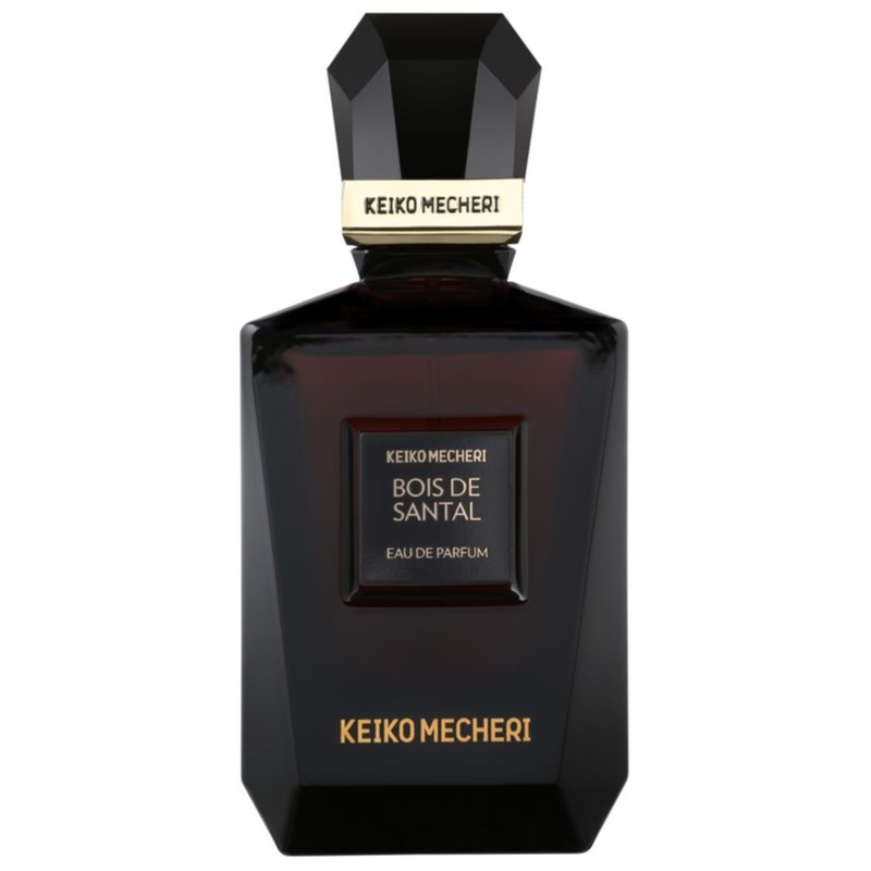 keiko mecheri bois de santal eau de parfum pour femme 75 ml. Black Bedroom Furniture Sets. Home Design Ideas