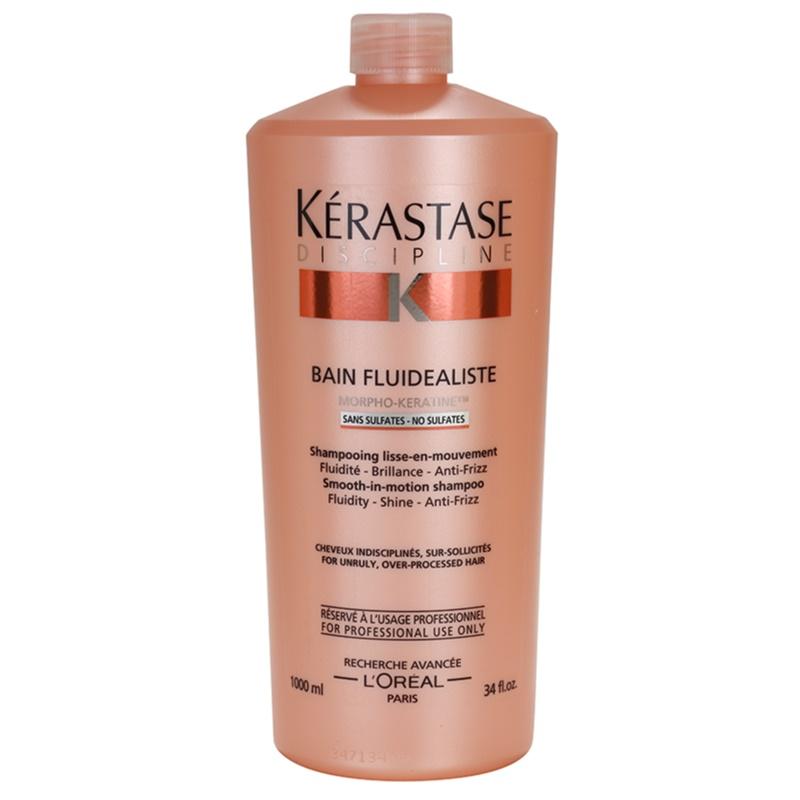 Formati Kérastase Discipline Bain Fluidealiste c381dfe888b5