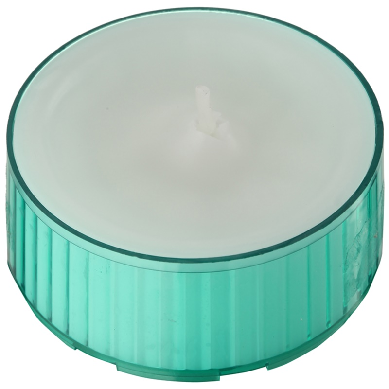 kringle candle aqua bougie chauffe plat 35 g. Black Bedroom Furniture Sets. Home Design Ideas