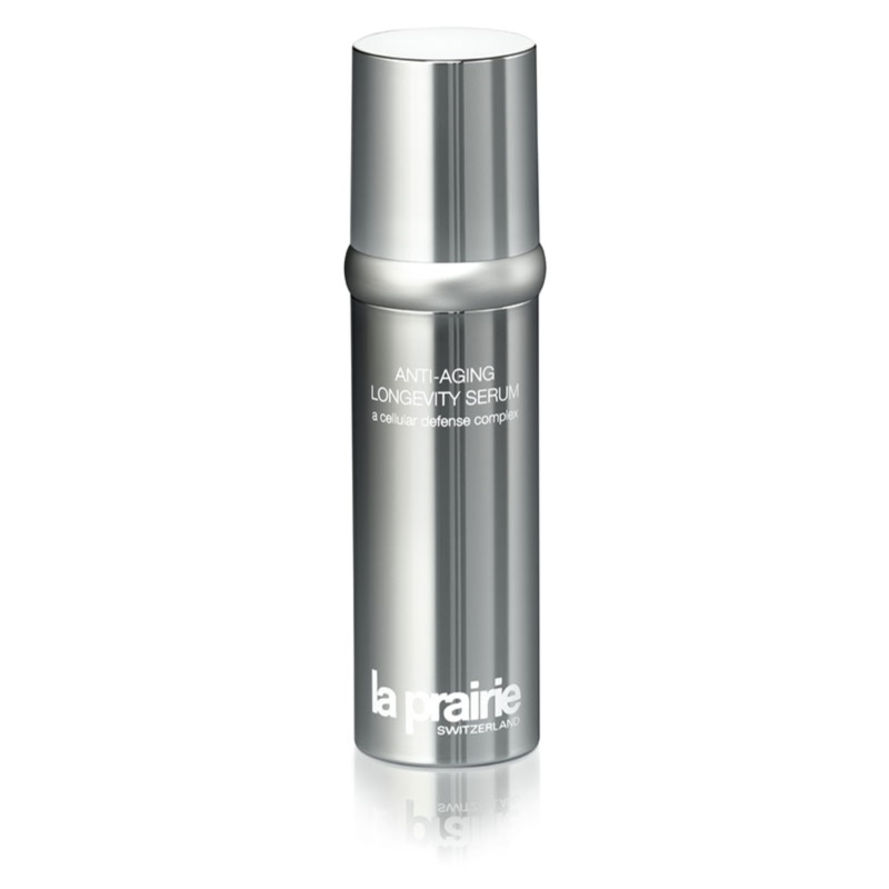 la prairie anti aging serum tegen huidveroudering. Black Bedroom Furniture Sets. Home Design Ideas