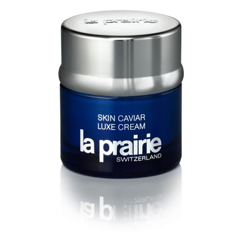 la prairie skin caviar collection tagescreme f r trockene haut. Black Bedroom Furniture Sets. Home Design Ideas