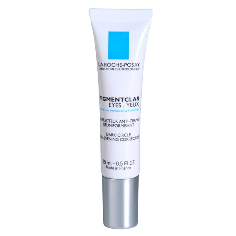 La mesoterapia para el blanqueamiento de las manchas de pigmento