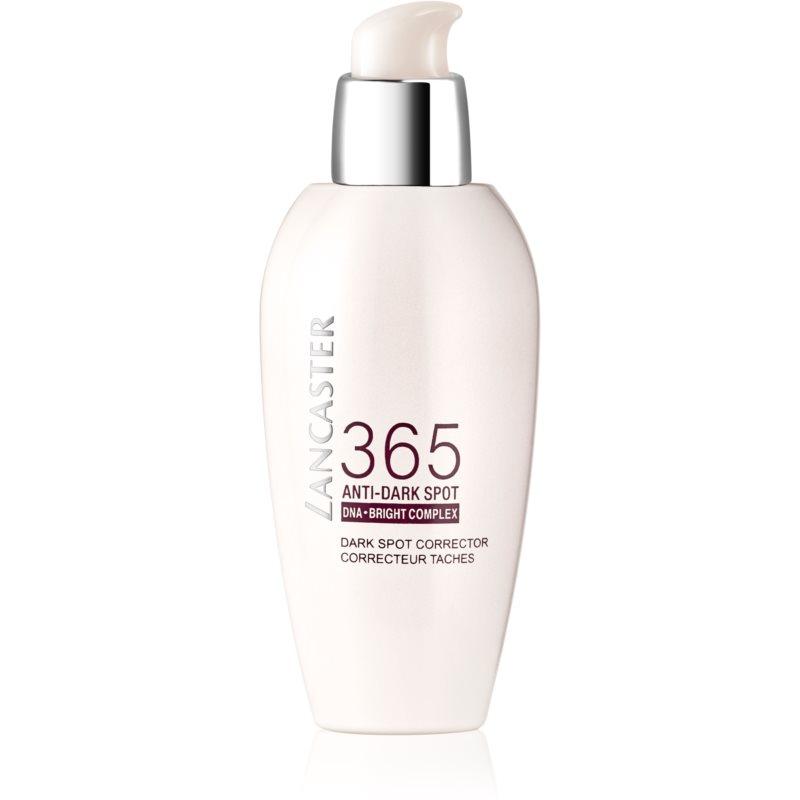 lancaster 365 skin repair verhelderende serum tegen. Black Bedroom Furniture Sets. Home Design Ideas