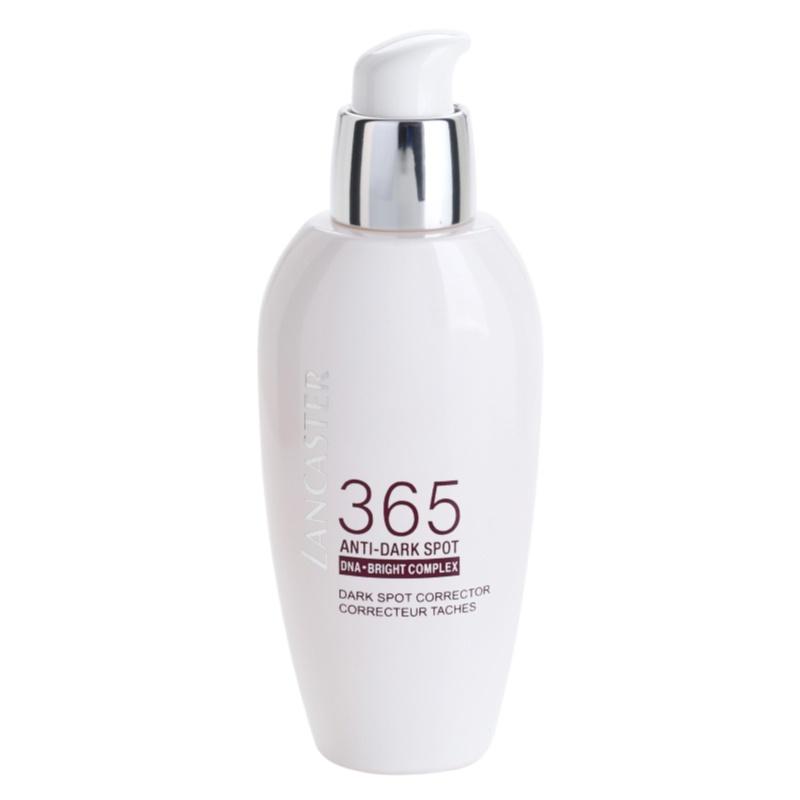 lancaster 365 skin repair brightening serum for pigment. Black Bedroom Furniture Sets. Home Design Ideas