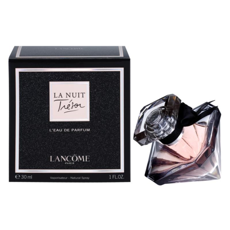 parfum nicht mehr erhältlich