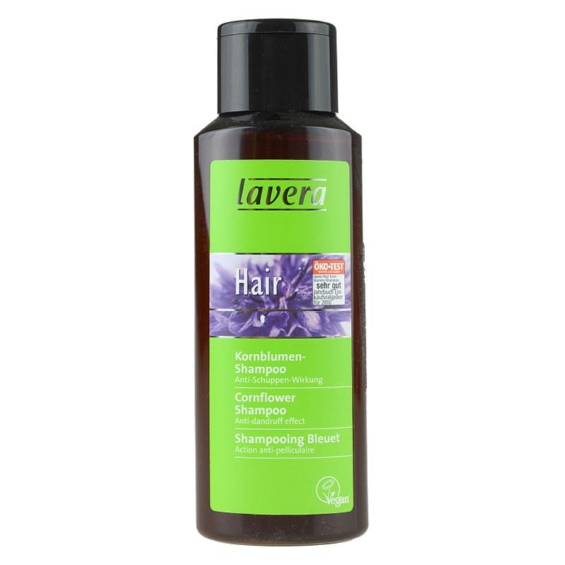 Haarwaschmittel Gegen Schuppen