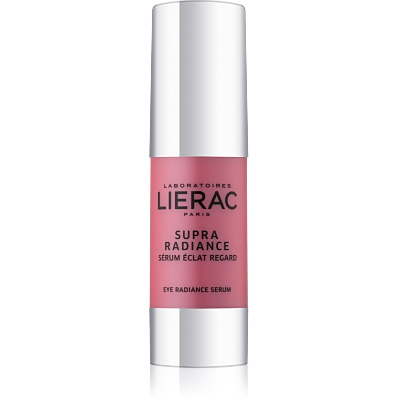33a3a3b73f5a Eye Serums for Women Brightening Eye Serum with Anti-Ageing Effect NEW