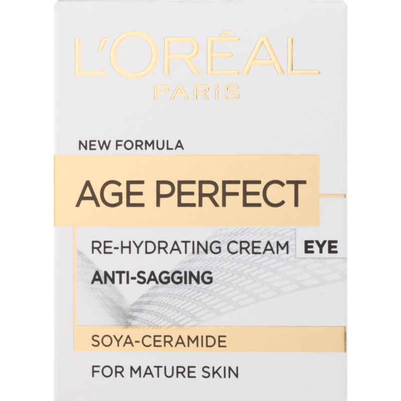 Eye Cream For Mature Skin 69