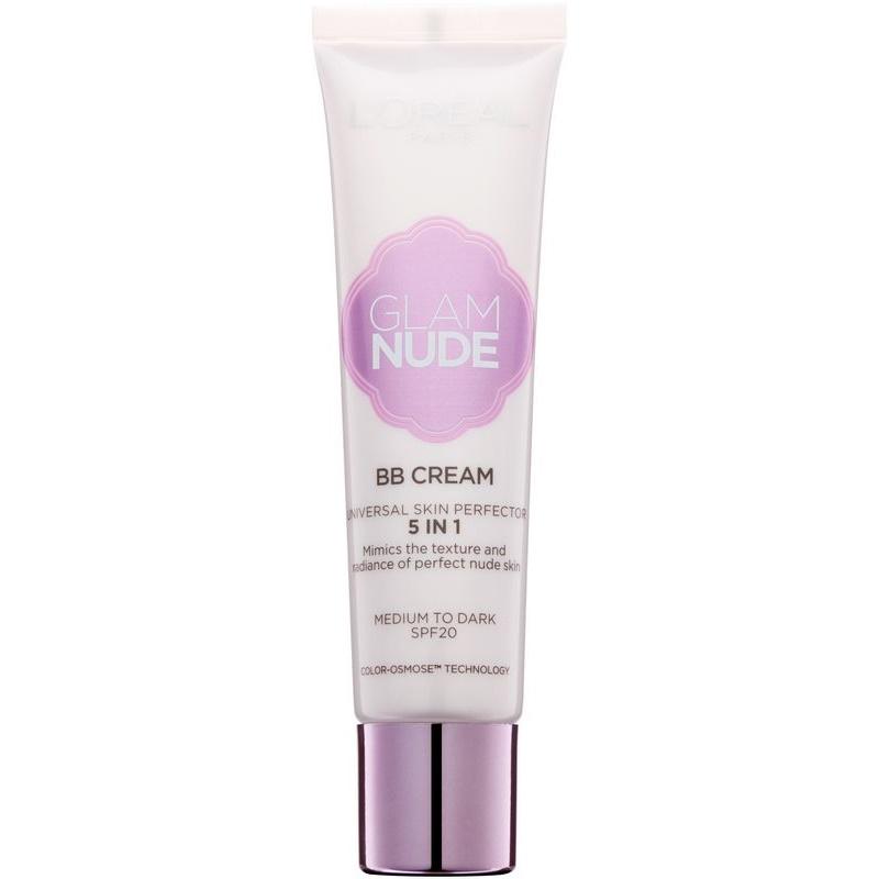 Buy Weleda Beauty Balm BB Cream 5 in 1 (30 ml) from £18.95