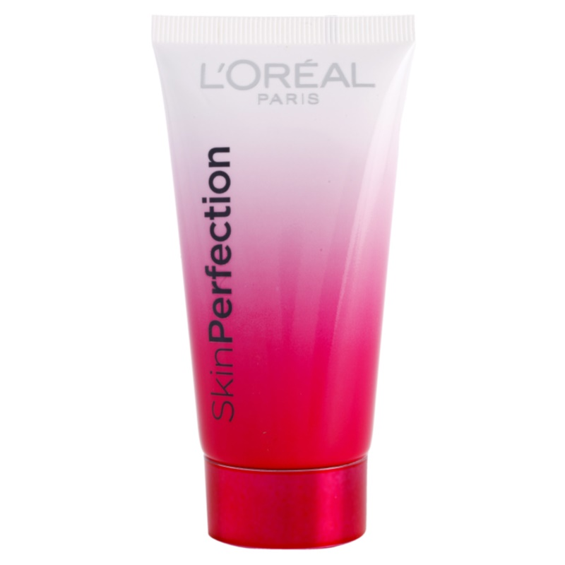 Loréal Paris Skin Perfection Bb Cream 5 In 1 Spf 25 Notinocouk