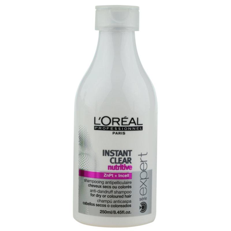 Varianty L Oréal Professionnel Série Expert Instant Clear 75072fe0742