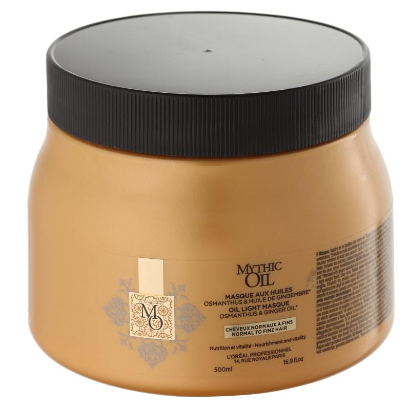 Le shampooing pantenol 7 contre la chute des cheveux les rappels
