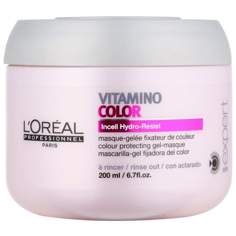 Tombent les cheveux le traitement avec quelles préparations