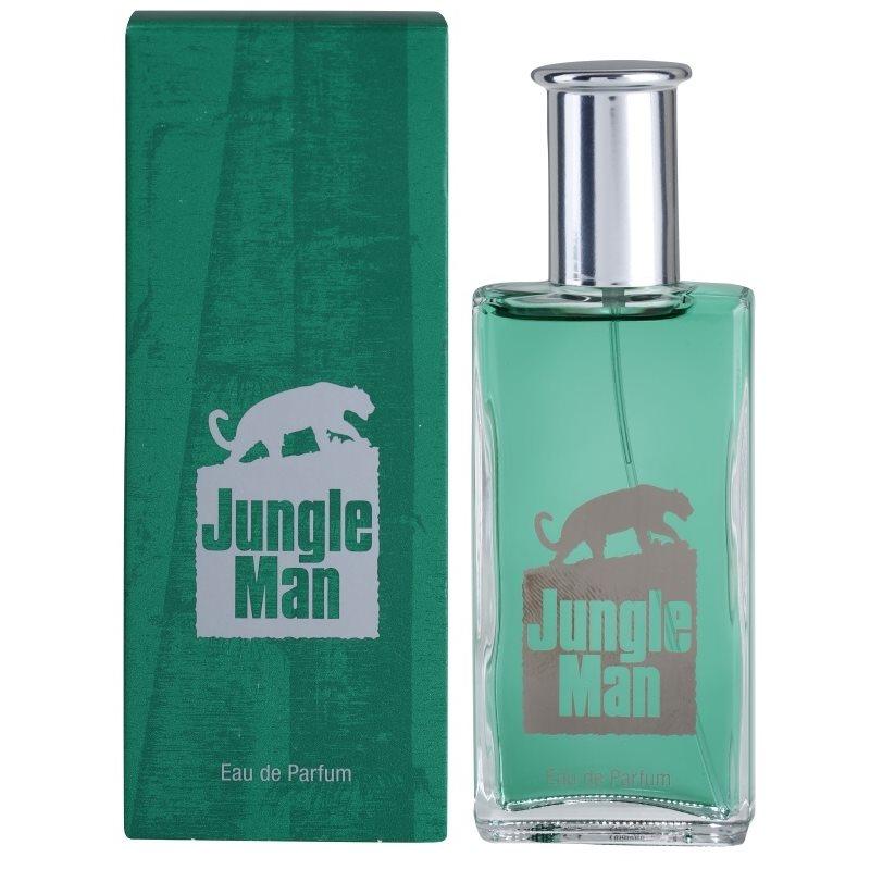 lr jungle man eau de parfum pour homme 50 ml. Black Bedroom Furniture Sets. Home Design Ideas