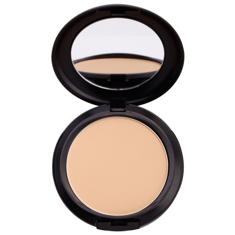 Compact Powder Foundation at Walgreens. View current promotions and reviews of Compact Powder Foundation and get free shipping at $