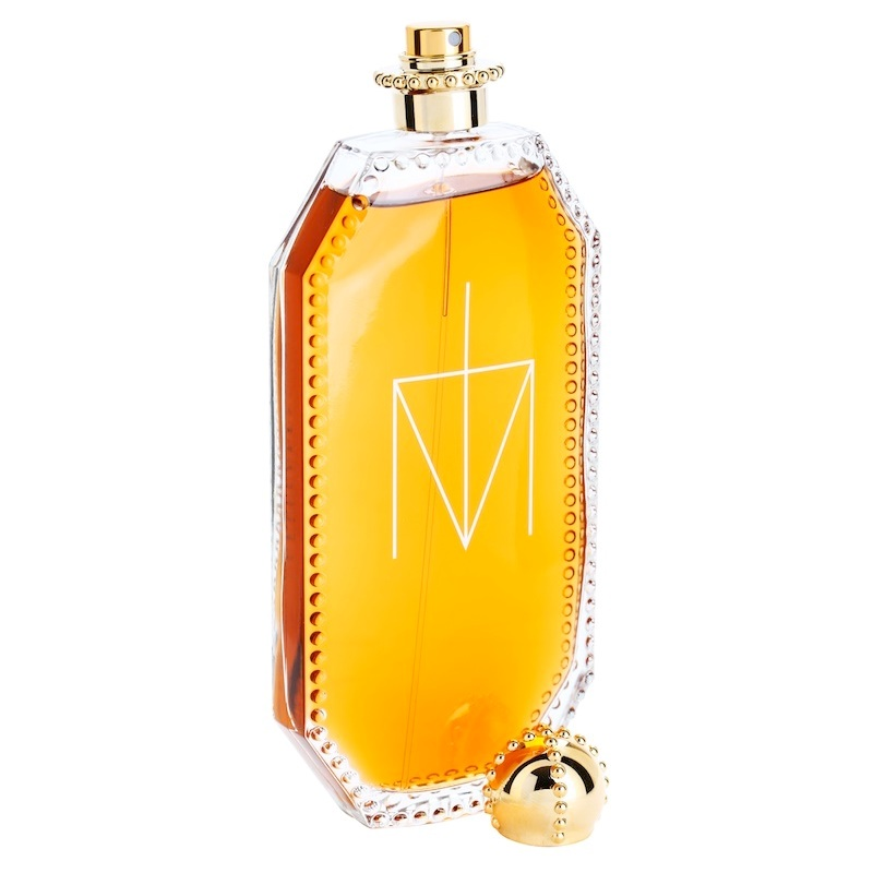 Madonna Truth Or Dare By Madonna Naked, Eau De Parfum For -4036