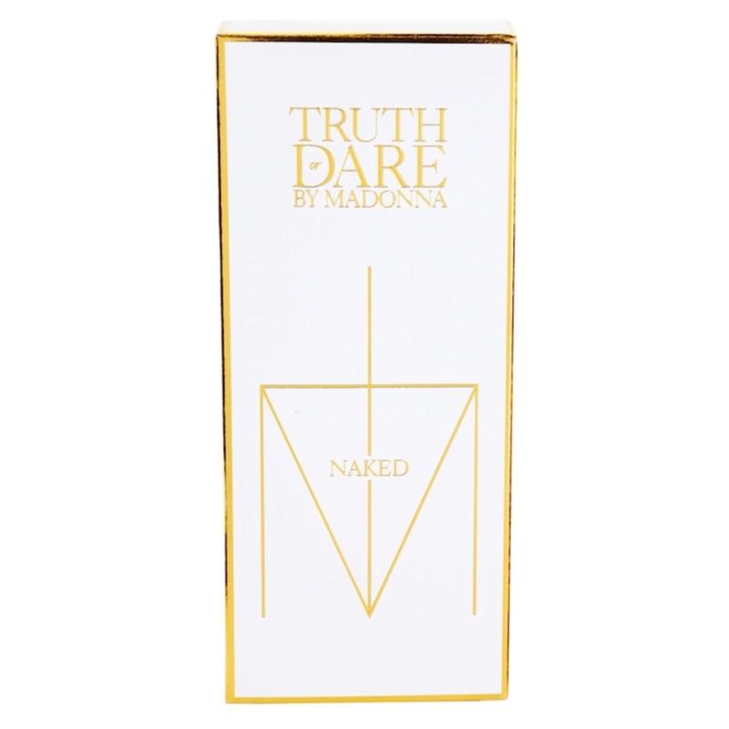 Madonna Truth Or Dare Z Madonna gola, Eau de Parfum For-7032