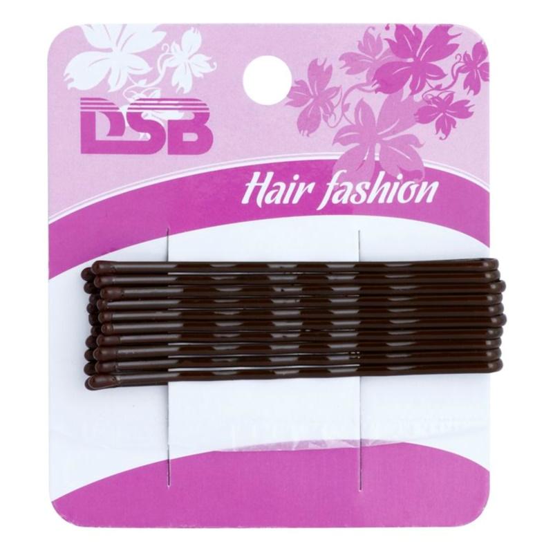 MAGNUM HAIR FASHION pinetky do vlasů  9fa14f0f62