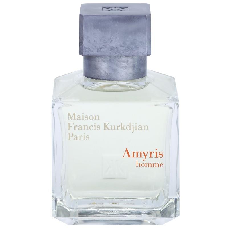 Maison francis kurkdjian amyris homme toaletna voda za for Amyris homme maison francis kurkdjian